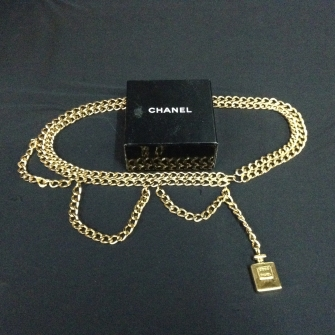 sell jewelry orlando