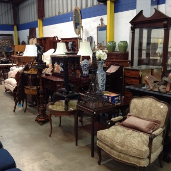 furniture liquidation orlando
