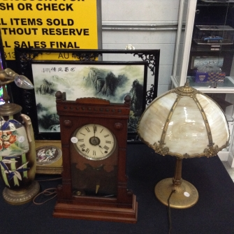 Best Antique Auction Orlando