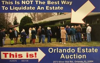 estate sale orlando florida peoplei n line