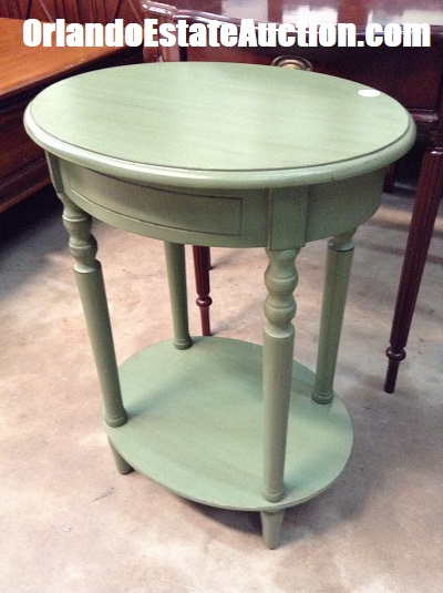 kissimmee estate auction estate sale company table antique