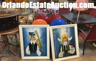 estate auction orlando fl estate sale company