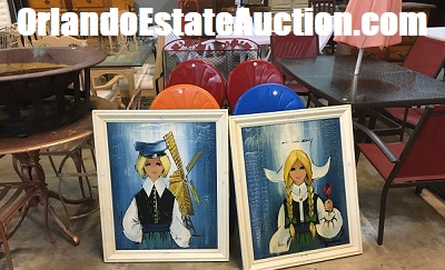 estate auction orlando fl estate sale company