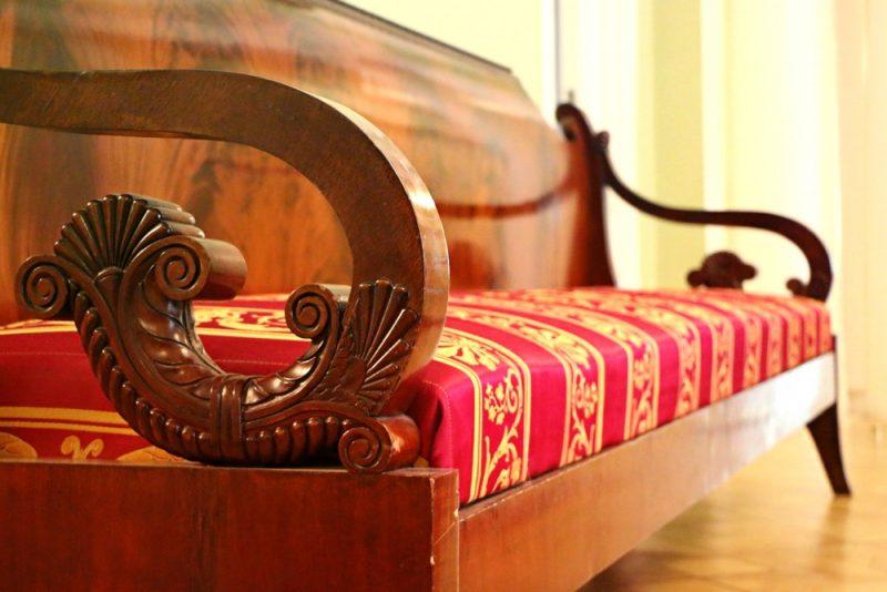 Antique Furniture | Orlando | Orlando Estate Auction