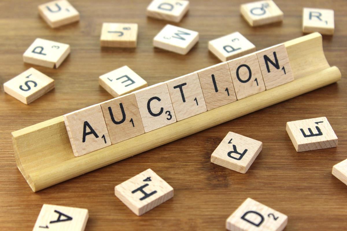 Auction Company | Orlando | Orlando Estate Auction