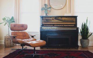 Buy Antique Furniture | Orlando | Orlando Estate Auction