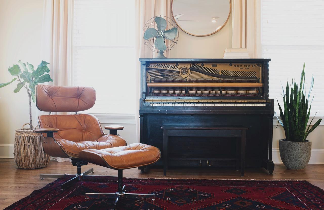 View Larger Image Buy Antique Furniture | Orlando ... - What To Look For - Antique Furniture Orlando Antique Furniture
