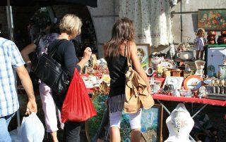 Buy Antiques | Kissimmee | Orlando Estate Auction