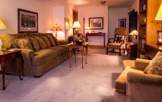 Estate Liquidation   Altamonte Springs   Orlando Estate Auction