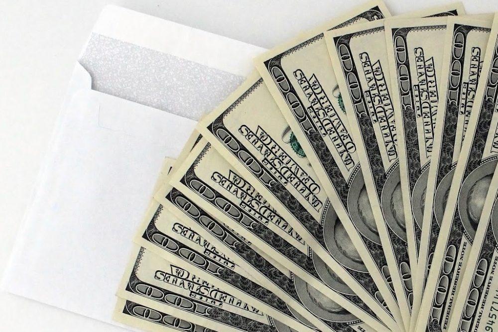 Estate Liquidation | Maitland | Orlando | Orlando Estate Auction