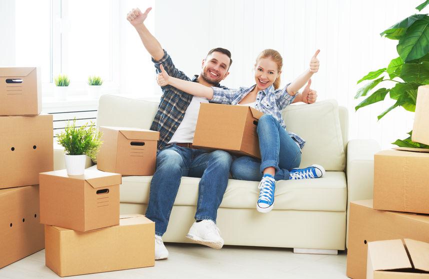 Estate Liquidation | Maitland | Orlando Estate Auction