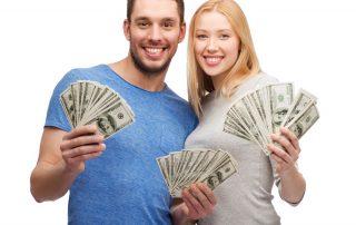 Estate Liquidation | Orlando | Orlando Estate Auction