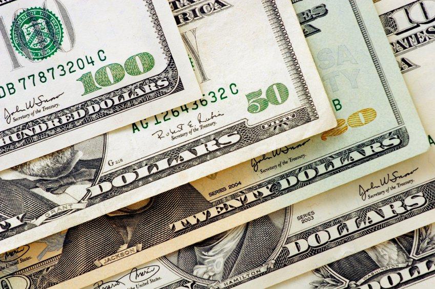 Estate Liquidation | Casselberry | Orlando Estate Auction