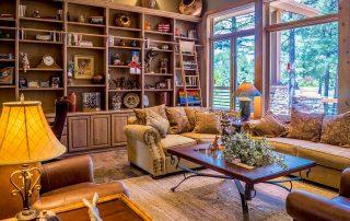 Estate Liquidation Services   Conway   Orlando Estate Auction