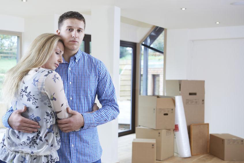 Estate Liquidation Services | Orlando | Orlando Estate Auction