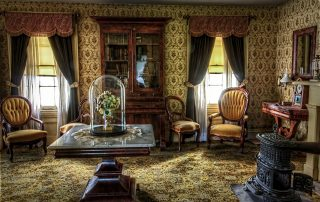 Estate Sale | Conway | Orlando Estate Auction
