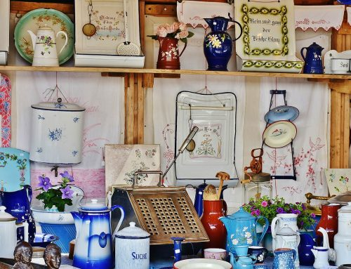 8 Perks of Professional Estate Sale Services