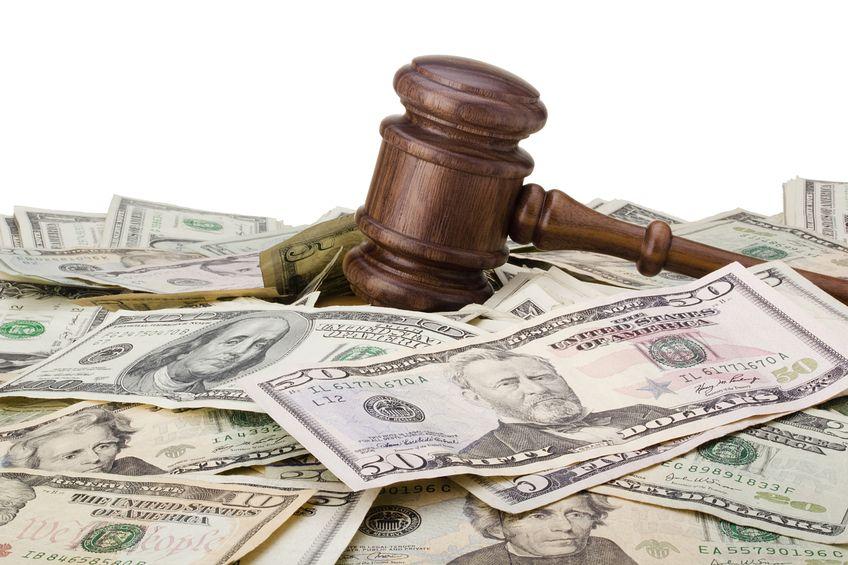 Estate Liquidation | Sanford | Orlando Estate Auction