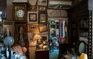 Estate Sale | Orlando | Orlando Estate Auction