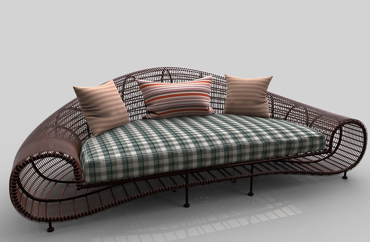 Best Place For Inexpensive Furniture Awesome Best Place To Rent Furniture Decorating Ideas
