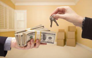 Estate Liquidation | Williamsburg | Orlando Estate Auction