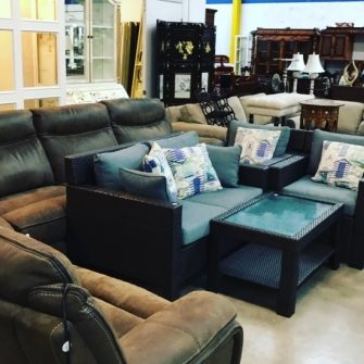 Used Furniture Orlando