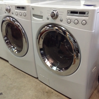 appliance direct 422 Waterford Lakes Pkwy, Orlando, FL 32828