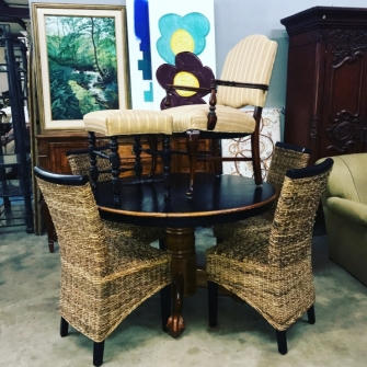 Maitland Estate Sale