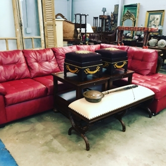 Sell Antiques Orlando