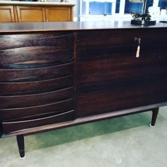Mid Century Furniture Orlando