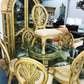 Sell Estate Furniture Orlando
