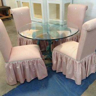 Furniture Liquidation Orlando