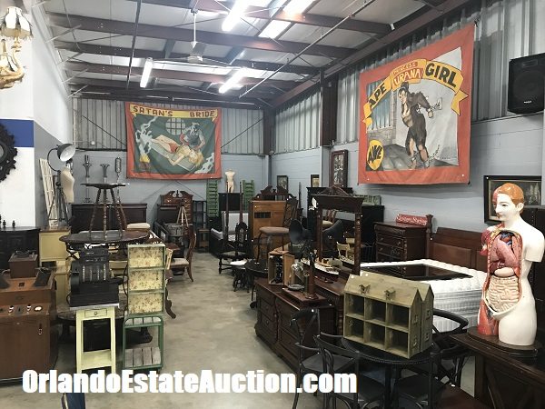 Antiques Buyers Selling Antiques How To Sell Antiques In Orlando