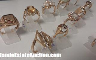 selling jewelry to orlando florida jewelry buyer