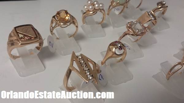 selling jewelry to orlando florida jewelry buyer