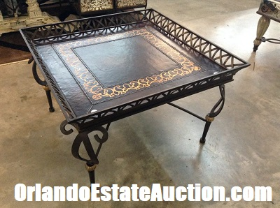 orlando florida antique furniture