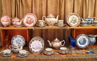 Antique Dealers | Orlando | Orlando Estate Auction