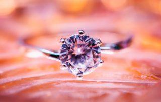 Buying and Selling Estate Jewelry | Orlando | Orlando Estate Auction