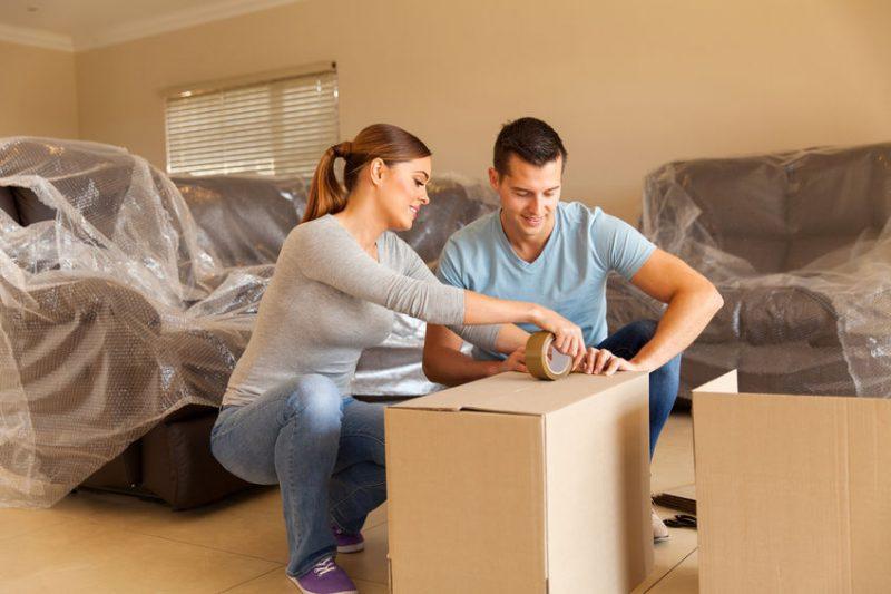 Estate Liquidation | Orlando | Estate Auction | Orlando Estate Auction