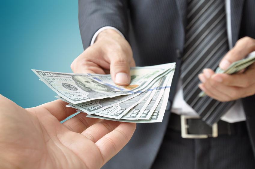 Estate Liquidation | Sanford | Orlando | Orlando Estate Auction