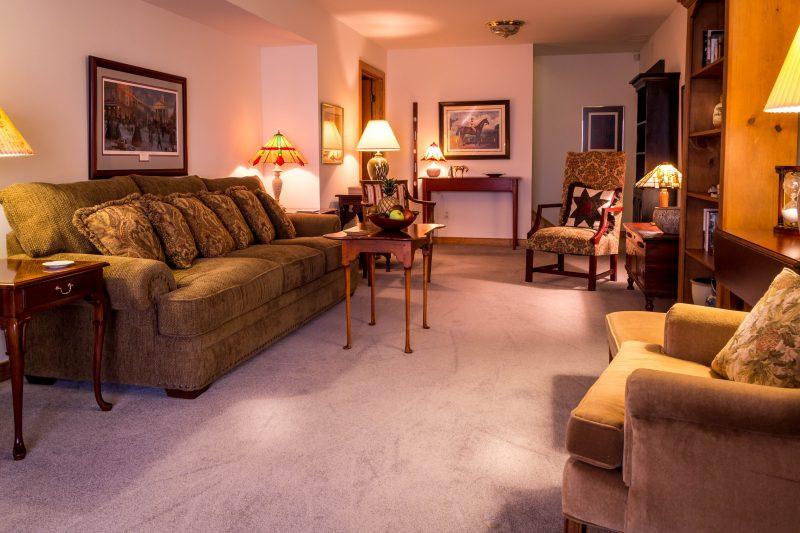 Liquidation Services | Maitland | Orlando Estate Auction
