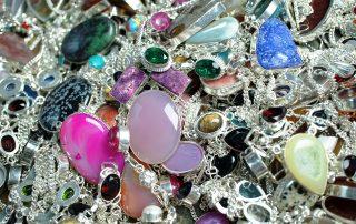 Selling Jewelry | Orlando | Orlando Estate Auction