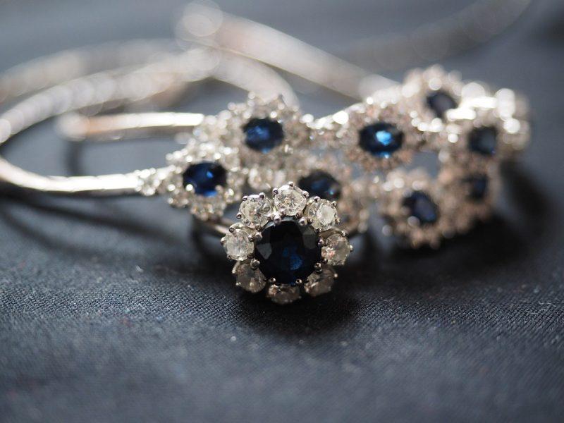 Selling Jewelry | Apopka | Orlando Estate Auction