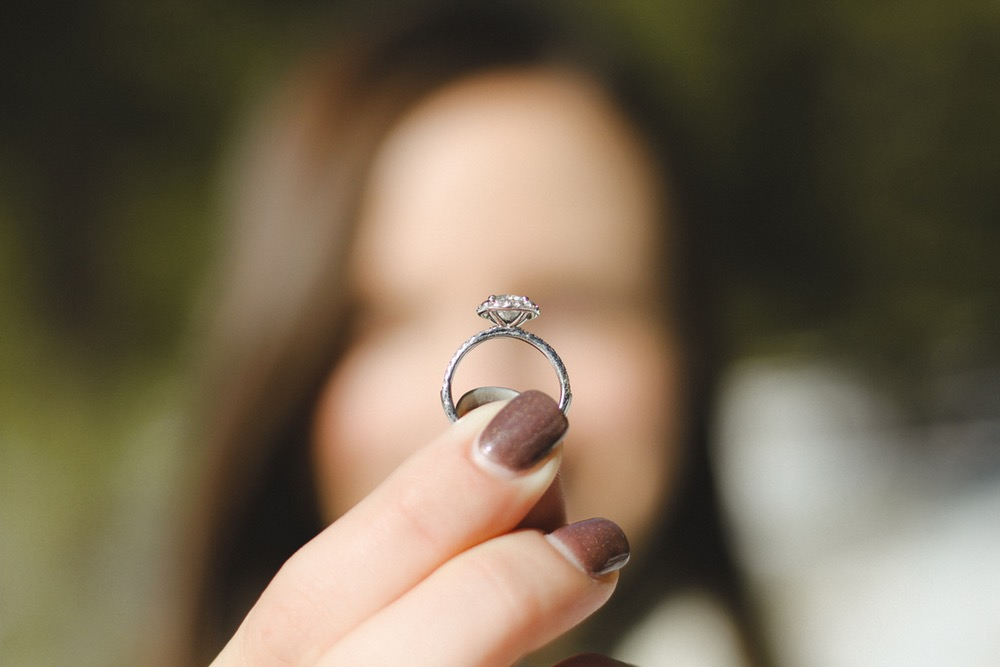 The Do's and Don'ts of Selling Jewelry