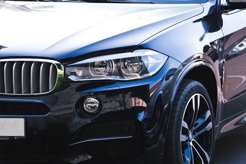 Vehicle Auctions | Orlando | Orlando Estate Auction