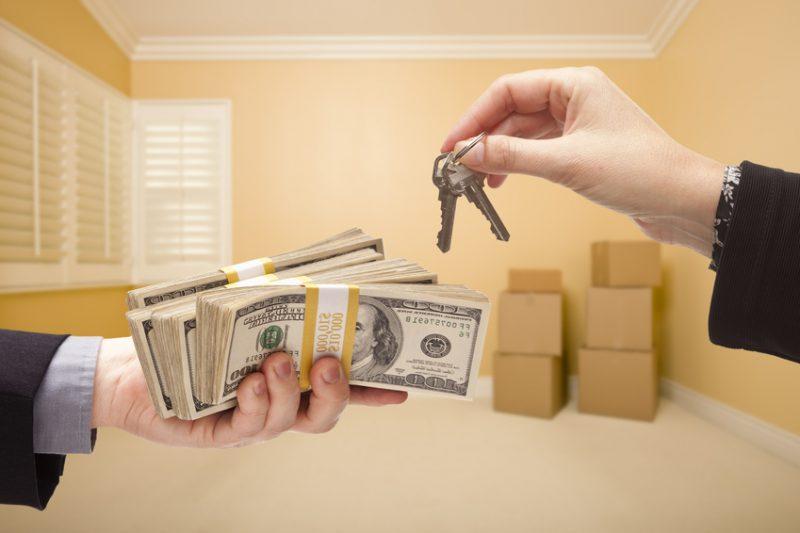 Estate Liquidation   Williamsburg   Orlando Estate Auction